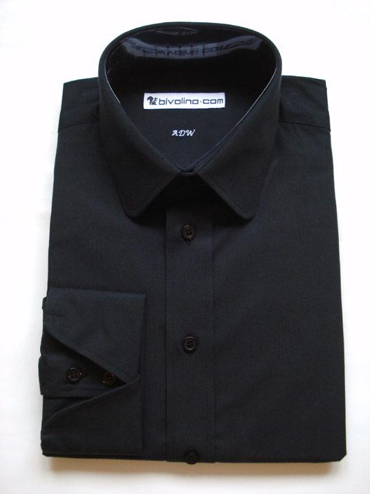 bivolino-shirt