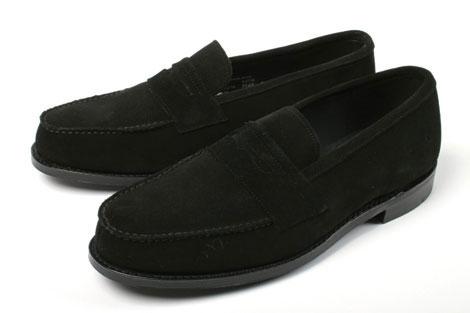 black-suede-shoes