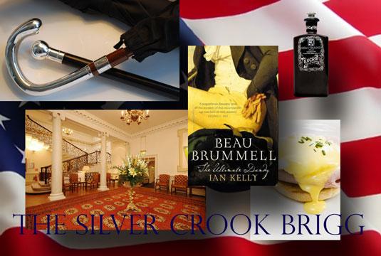 brolly-silver-crook-brigg