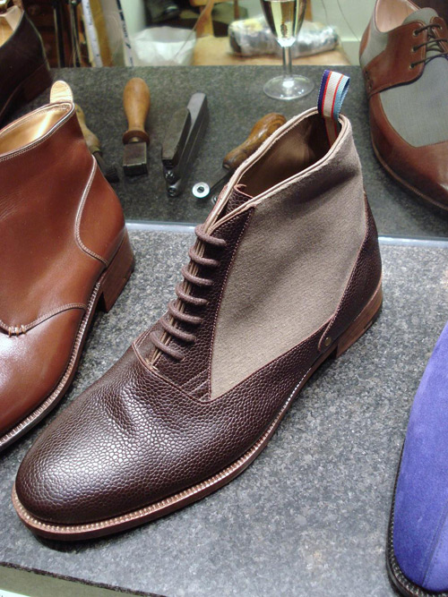 carreducker-shoes-22
