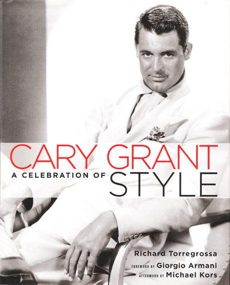 cary-grant-style-rt