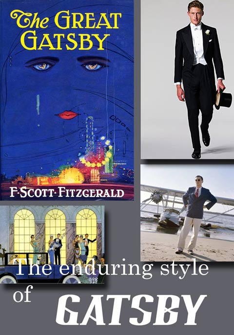 gatsby-enduring-style2