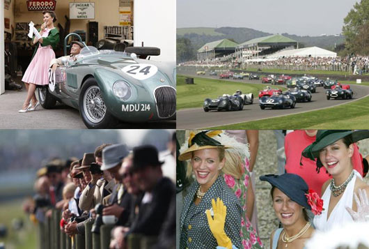 goodwood-revival-summer