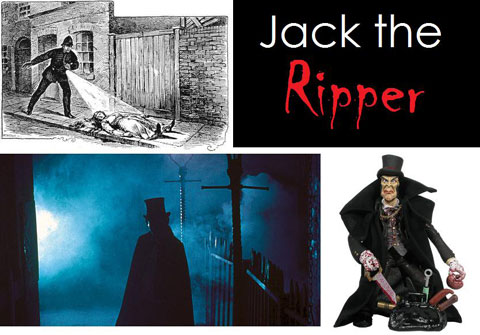 halloween-jack-ripper