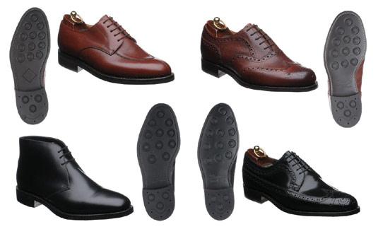 heavy-footwear