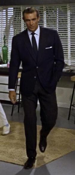 jb-connery-blazer