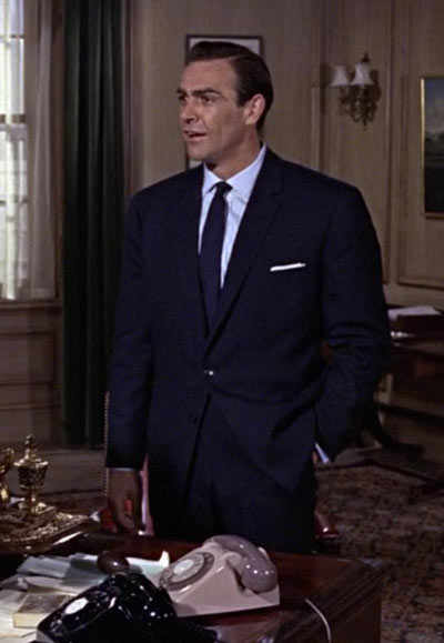jb-connery-navy-suit