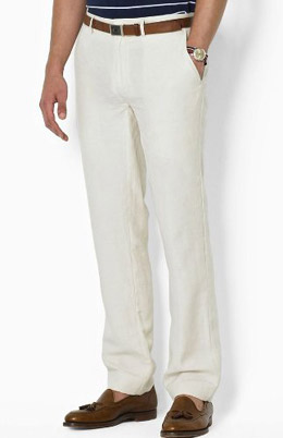 linen-trousers-white