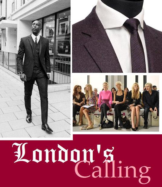london-calling