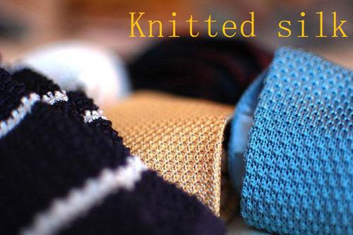 mft-knitted-silk