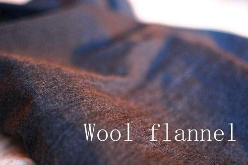 mft-wool-flannel