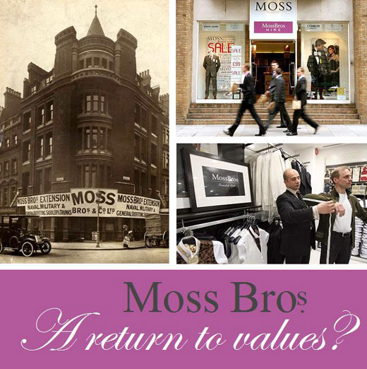 moss-bros-a-return-to-value