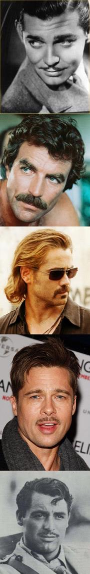 moustaches-famous