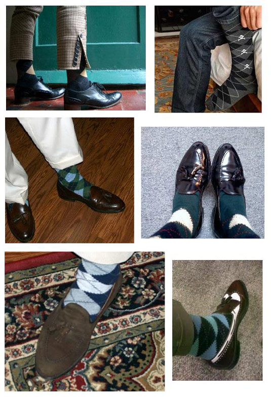 needful-argyle-socks
