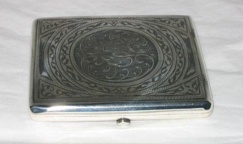 russian-silver-and-niello