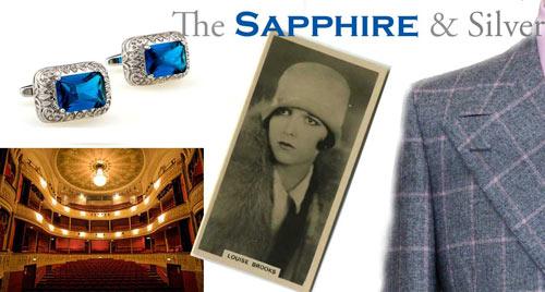 sapphire-silver1