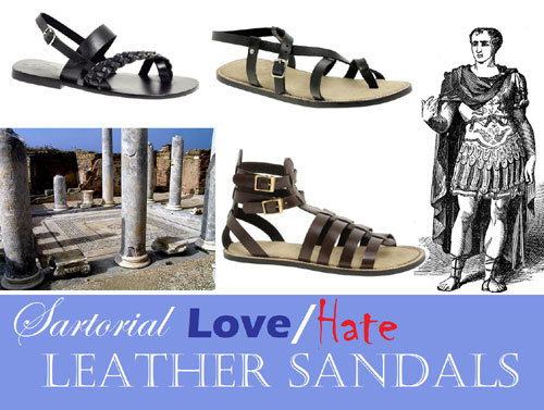 love-hate-leather-sandals