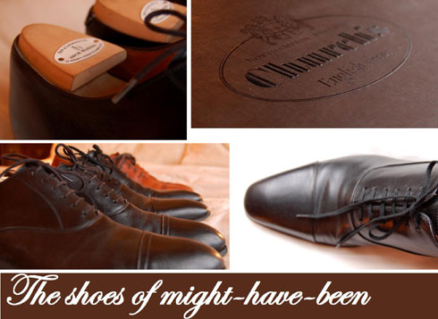 shoes-of-might-have-been