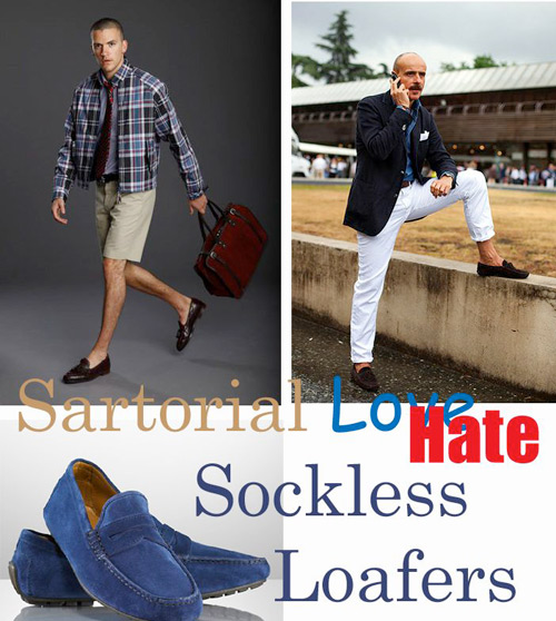 sockless-look2