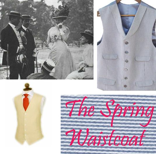 spring-waistcoat
