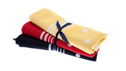 sto-big-hankerchiefs