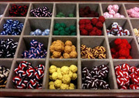 stock-stuff-silk-knots