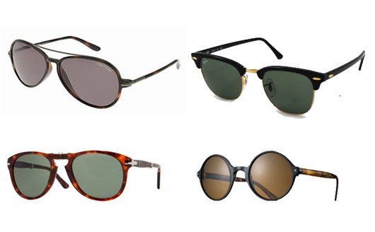stunner-shades