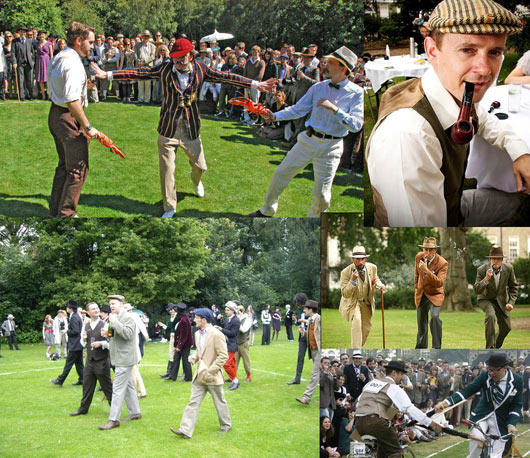 the-chap-olympiad-summer