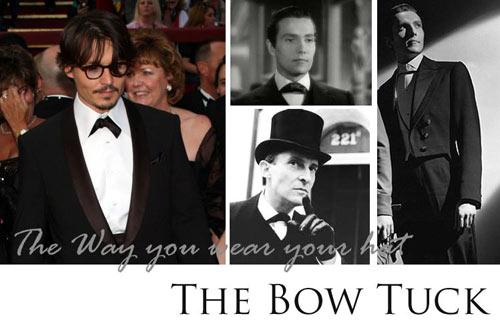 twywyh-bow-tuck