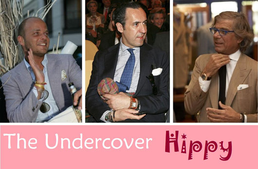 undercover-hippy