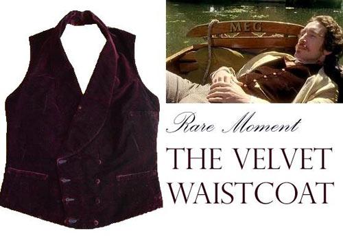 velvet-waistcoat