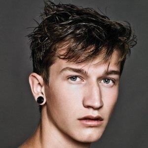 7 Modern Men's Haircuts 2015
