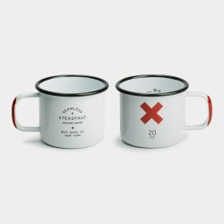 Small Of Office Space Mugs