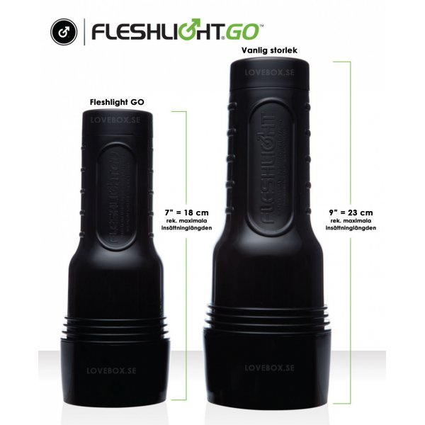 fleshlight pussy sex in worms