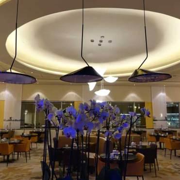 sheraton-airport-amsterdam-stripes-menstylefashion-21-jpg-restaurant