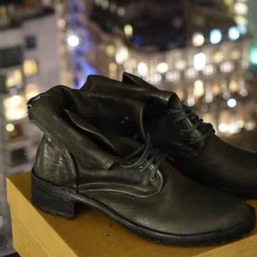 rbmode-italian-shoes-menstylefashion-grey-boots