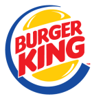 Burger King Menu Prices 2017