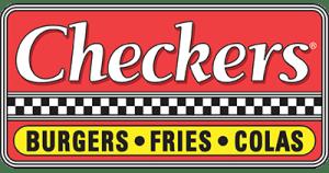 Checkers menu prices 2017