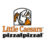Little Ceasars Prices 2016