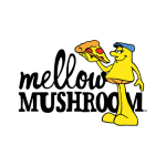 Mellow MushroomMenu Prices