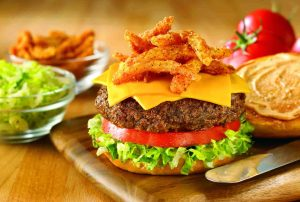 Outback Steakhouse Menu Prices 2016