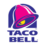 Taco Bell Menu Prices 2017