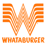 Whataburger Menu Prices 2017