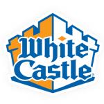 White Castle menu prices