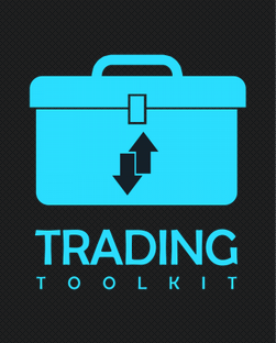 Trading Toolkit review