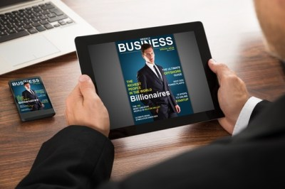 7 Best Resources For Creating an Online Magazine - Mequoda ...