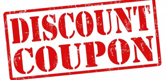 Sell-Coupon-Codes-660x320