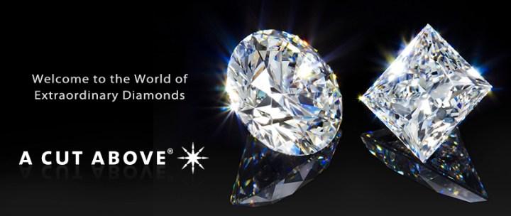 large-diamond-banner