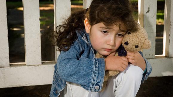f85c890a0bbfe077d37a54710df0f9ea_helping-grandkids-survive-divorce-580x326_featuredImage