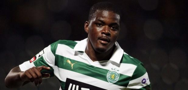 Carvalho_Sporting